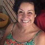 Ariana Vieira