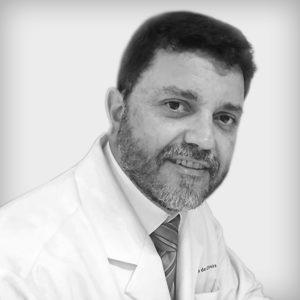 Dr. André Lima de Oliveira