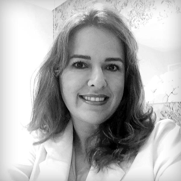Dra. Mayka Volpato